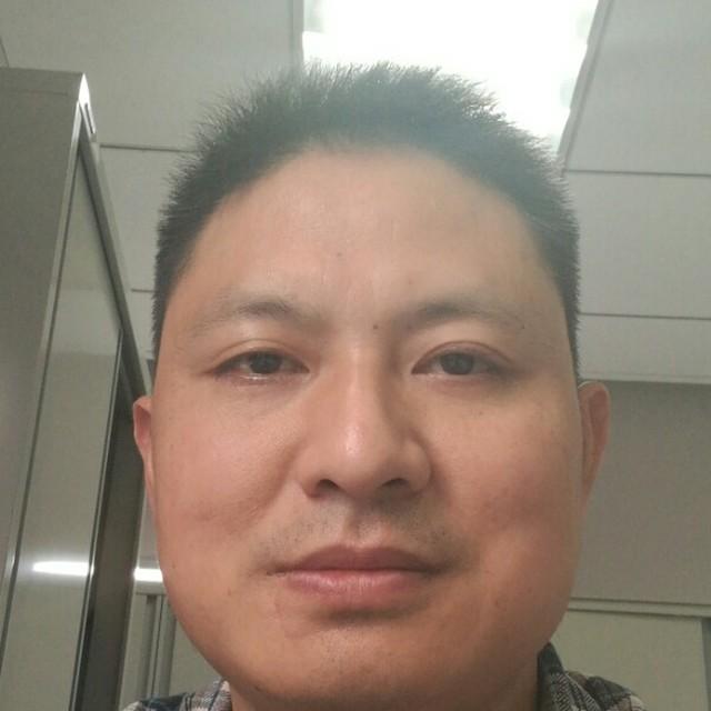 黄兴胜 最新采购和商业信息