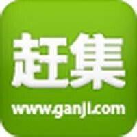 山景科创网络技术(北京)有限公司 最新采购和商业信息