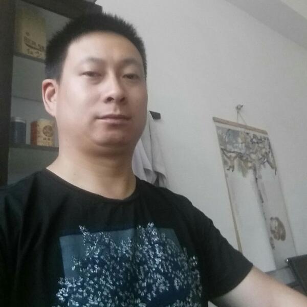来自谢**发布的供应信息:专业生产中温炻瓷色釉慢炖锅。... - 醴陵市湘润陶瓷制造有限公司