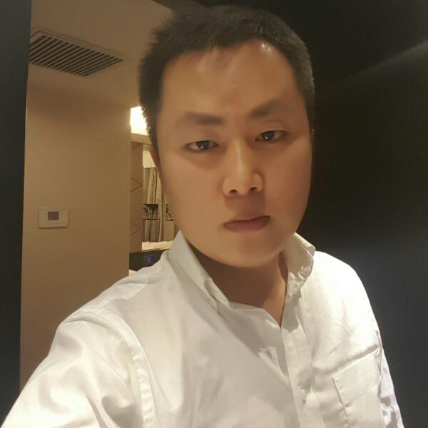 张忠磊 最新采购和商业信息