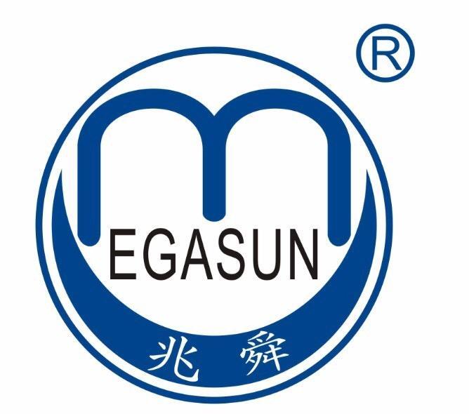 东莞兆舜有机硅科技股份有限公司 最新采购和商业信息