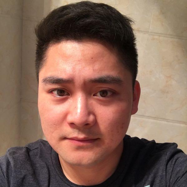 孙强 最新采购和商业信息