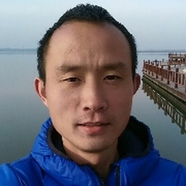 涂坤鹏 最新采购和商业信息
