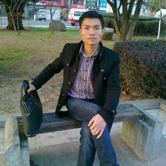 陈欣龙 最新采购和商业信息