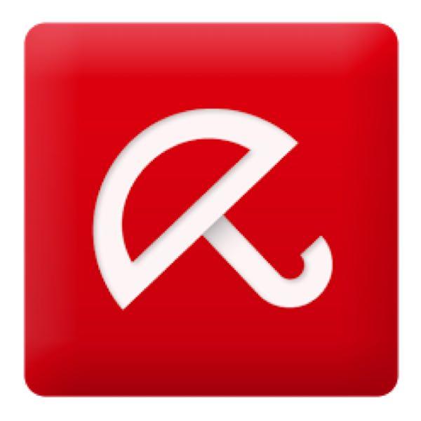 王虎中 最新采购和商业信息