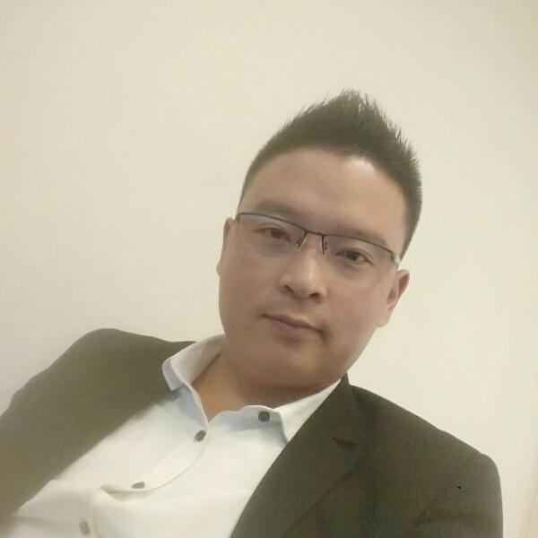 王怀涛 最新采购和商业信息
