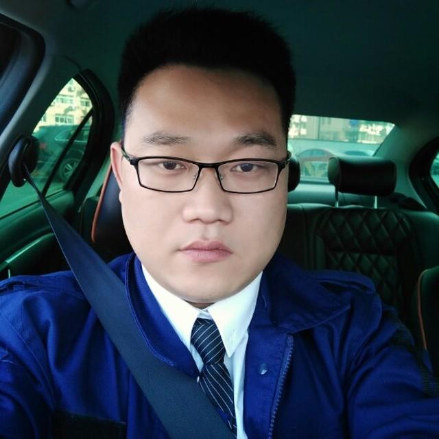 陈孙平 最新采购和商业信息