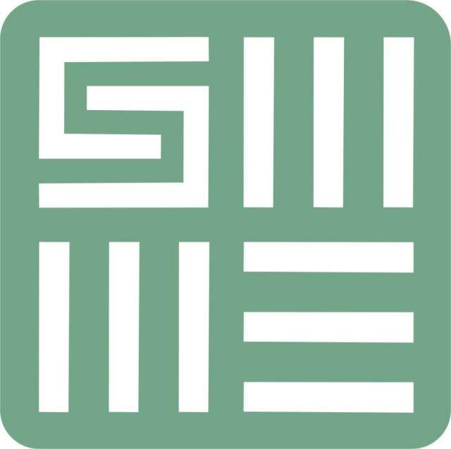 安徽省尚美精密机械科技有限公司 最新采购和商业信息
