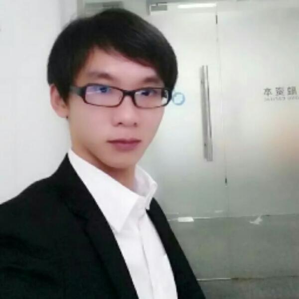 黄嘉灿 最新采购和商业信息