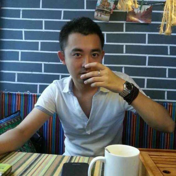 肖坤 最新采购和商业信息