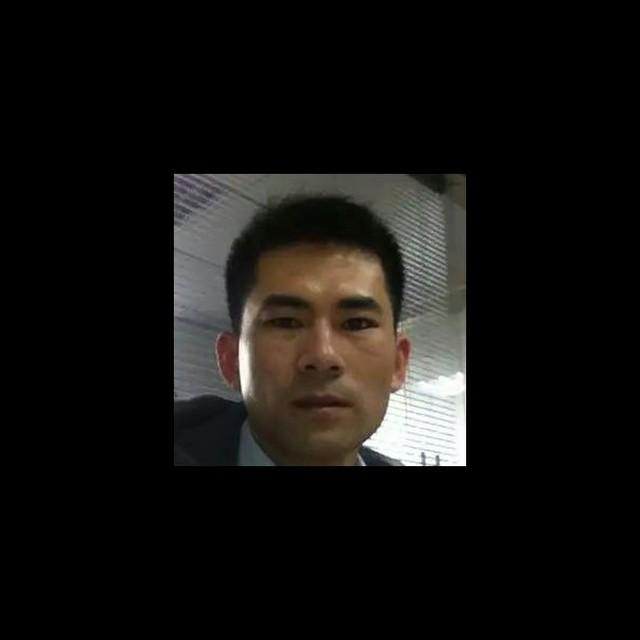 黄志光 最新采购和商业信息