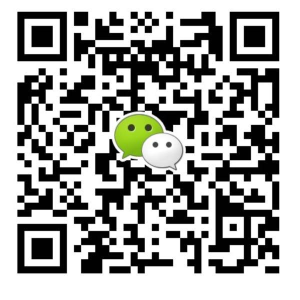 来自陈**发布的商务合作信息:双工位全自动套环,可换规格,适用于铜铝U... - 中山市恒驰森自动化设备有限公司