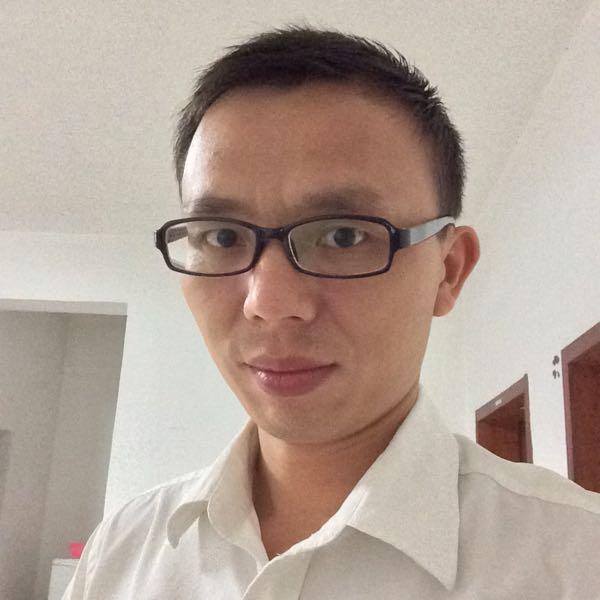 张伟峰 最新采购和商业信息