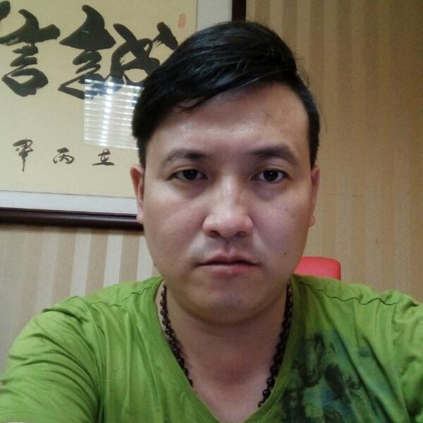 卢志强 最新采购和商业信息