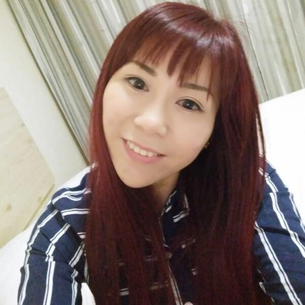 张霞 最新采购和商业信息