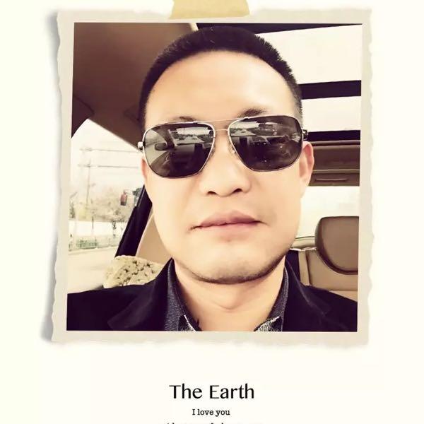 刘宏博 最新采购和商业信息