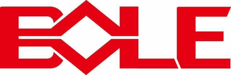 宁波双马机械工业有限公司