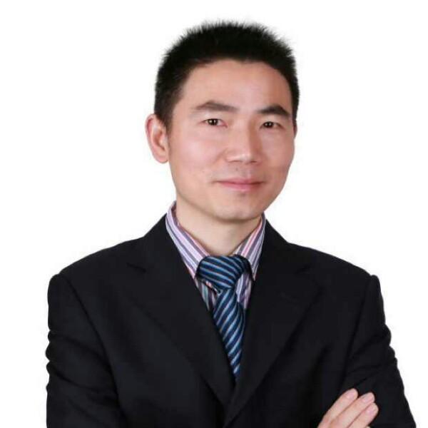 毛伟峰 最新采购和商业信息