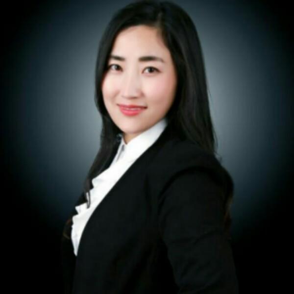 马丽琴 最新采购和商业信息