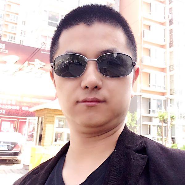马元鹏 最新采购和商业信息