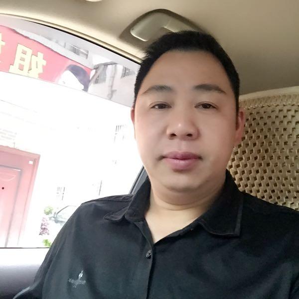 陈贤红 最新采购和商业信息
