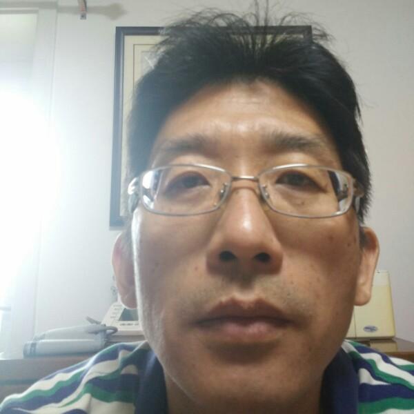 王刚 最新采购和商业信息