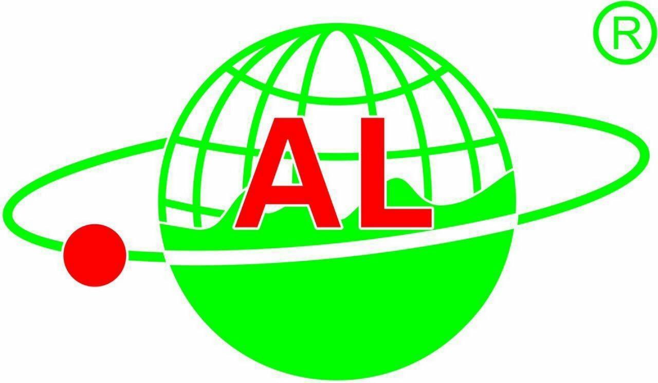 深圳市全球通铝业有限公司 最新采购和商业信息