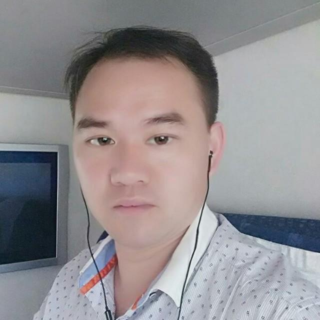 聂国俊 最新采购和商业信息