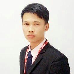 杨定成 最新采购和商业信息
