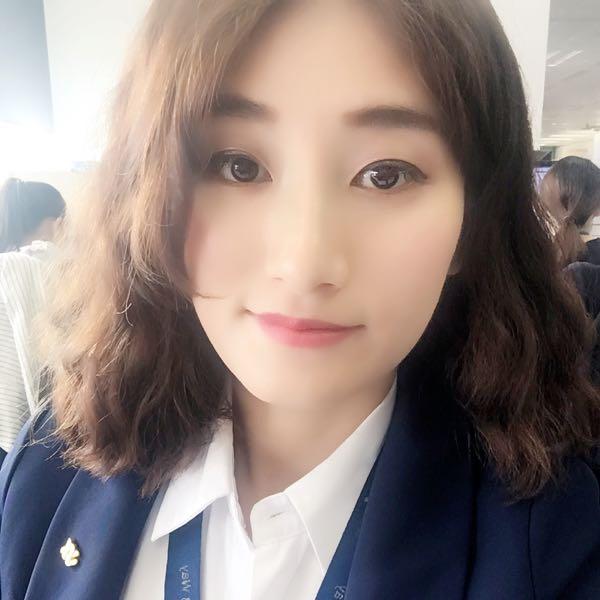 陈旭菲 最新采购和商业信息