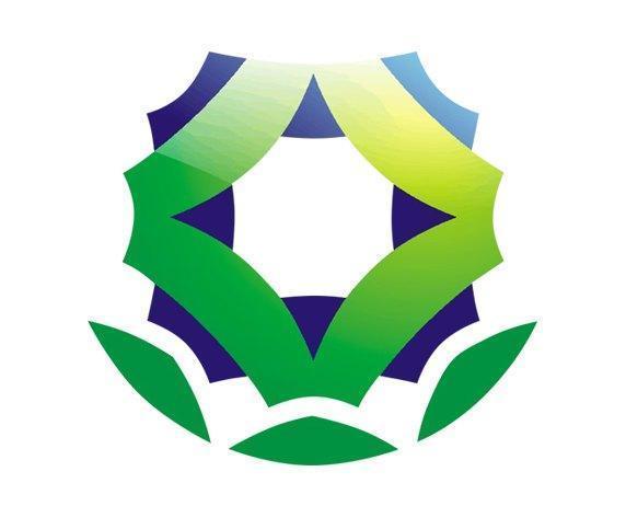 四川联合环境交易所有限公司