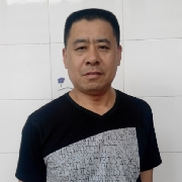 王胜 最新采购和商业信息
