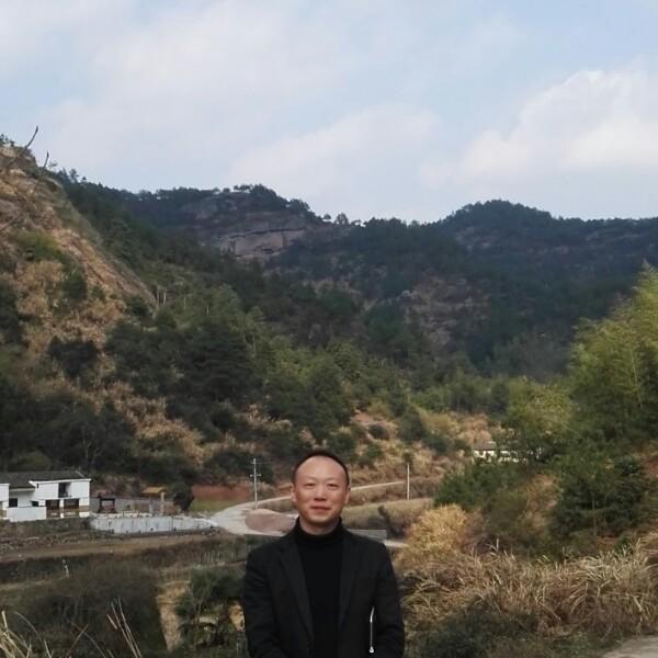 郑恩平 最新采购和商业信息