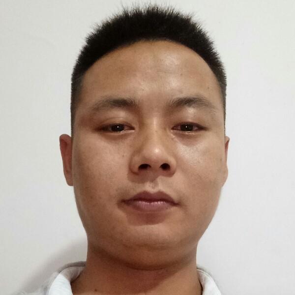 上海翊钐自动化设备有限公司