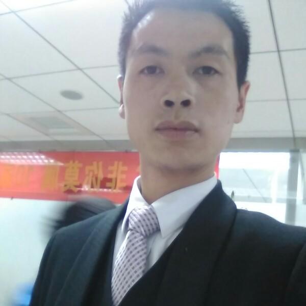 刘龙庆 最新采购和商业信息
