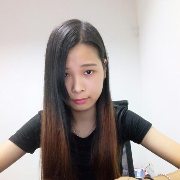 王丽娟 最新采购和商业信息