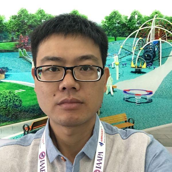 吴雪山 最新采购和商业信息