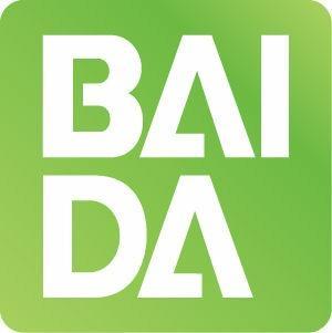 江西百达电子商务有限公司 最新采购和商业信息