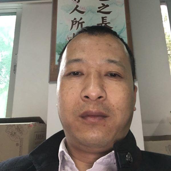 来自赖国忠发布的供应信息:... - 深圳市唯特偶新材料股份有限公司