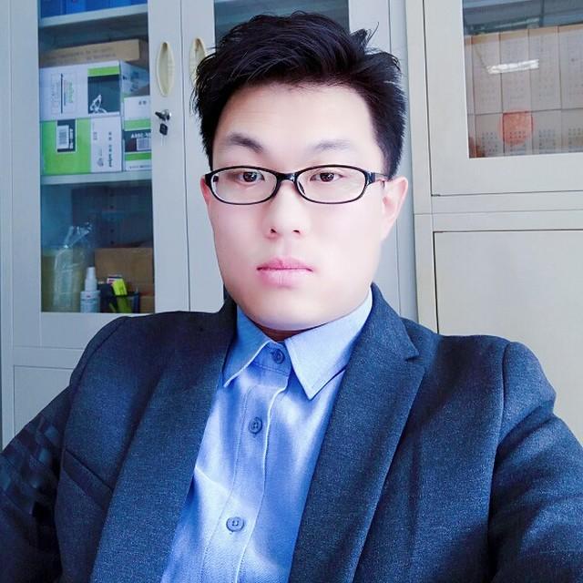 来自于记明发布的招商投资信息:安瑞泰(北京)工程机械销售有限公司,简称... - 安瑞泰(北京)工程机械销售有限公司