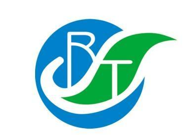 昆明瑞通混凝土外加剂有限公司 最新采购和商业信息