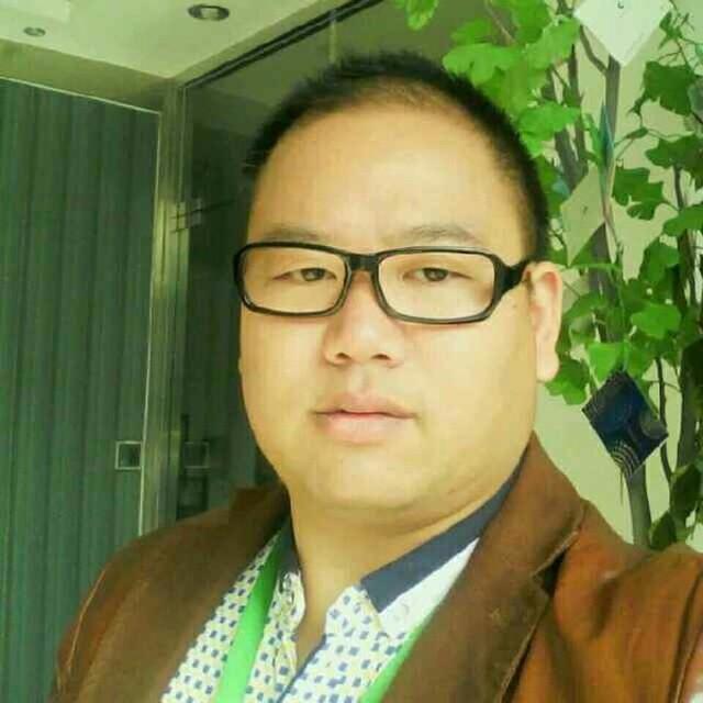 赵凡 最新采购和商业信息