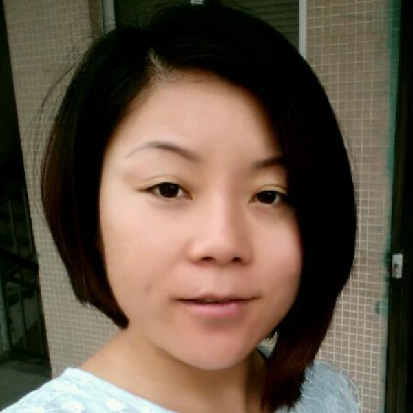 王小燕 最新采购和商业信息