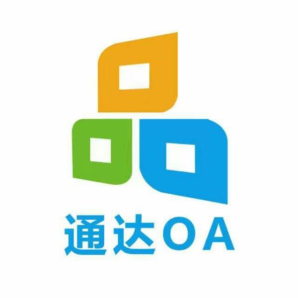 来自李玮斌发布的招商投资信息:通达OA... - 浙江嘉和传媒广告有限公司