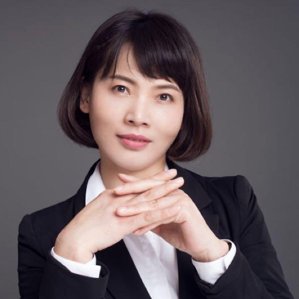 来自王春培发布的招聘信息:中国唯一外资独资寿险公司,第一个获得QD... - 友邦保险有限公司江苏分公司
