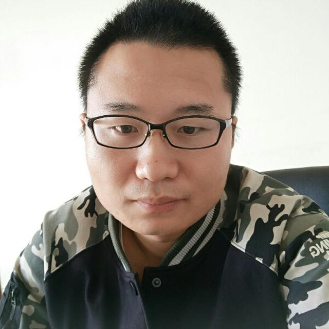 柴占明 最新采购和商业信息