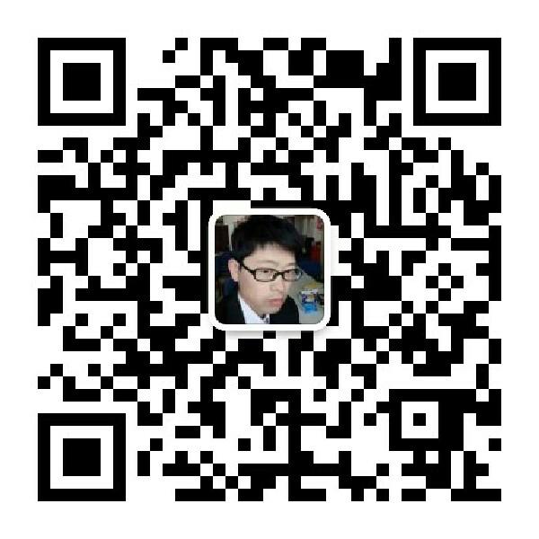 张宏福 最新采购和商业信息