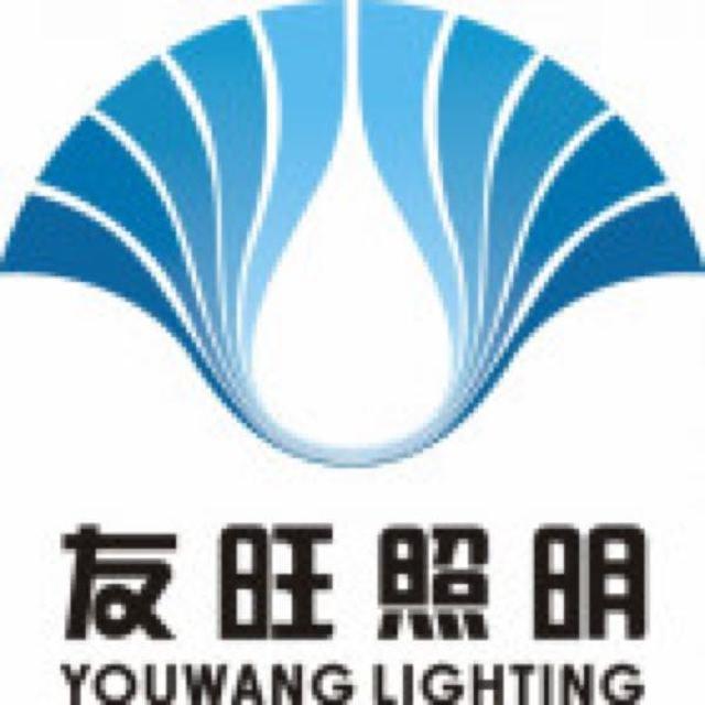 杨建丹 最新采购和商业信息