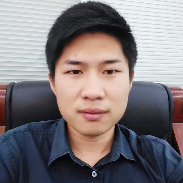 冯涛 最新采购和商业信息