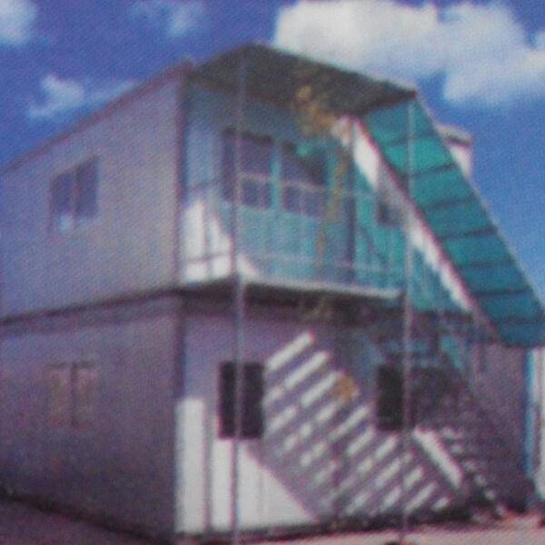 舜达彩钢复合板 最新采购和商业信息